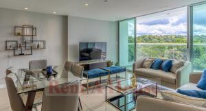 Apartamento En Ventaen Panama, Ricardo J Alfaro, Panama, PA RAH: 21-9975