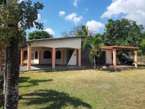Casa En Ventaen Chame, Punta Chame, Panama, PA RAH: 21-9969