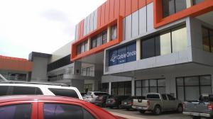 Oficina En Alquileren La Chorrera, Chorrera, Panama, PA RAH: 21-9980
