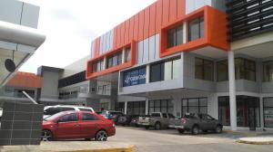 Oficina En Alquileren La Chorrera, Chorrera, Panama, PA RAH: 21-9981