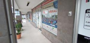 Local Comercial En Alquileren Panama, Los Angeles, Panama, PA RAH: 21-10044