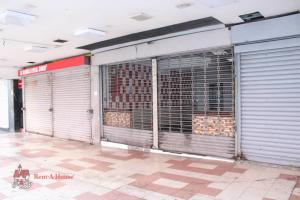 Local Comercial En Alquileren Panama, Calidonia, Panama, PA RAH: 21-9990