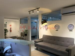 Oficina En Alquileren Panama, Bellavista, Panama, PA RAH: 21-9999