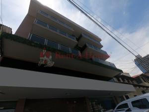 Oficina En Alquileren Panama, Bellavista, Panama, PA RAH: 21-10000