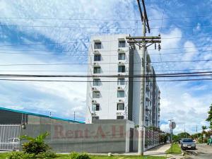 Apartamento En Ventaen Panama, Rio Abajo, Panama, PA RAH: 21-10002