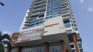 Apartamento En Ventaen Panama, Costa Del Este, Panama, PA RAH: 21-10008