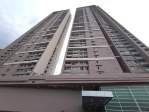 Apartamento En Ventaen Panama, Costa Del Este, Panama, PA RAH: 21-10018
