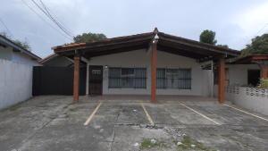 Casa En Ventaen Panama, Juan Diaz, Panama, PA RAH: 21-10019