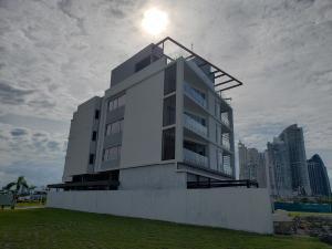 Apartamento En Ventaen Panama, Punta Pacifica, Panama, PA RAH: 21-10024