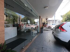 Oficina En Alquileren Panama, Bellavista, Panama, PA RAH: 21-10031
