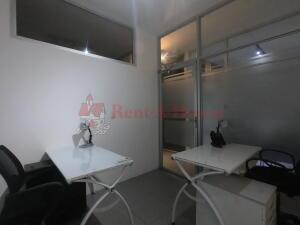Oficina En Alquileren Panama, Bellavista, Panama, PA RAH: 21-10032