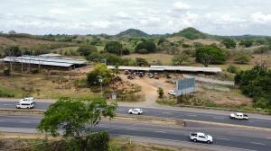 Terreno En Ventaen Chitré, Chitré, Panama, PA RAH: 21-10033