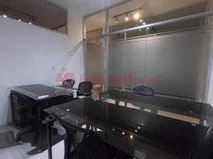 Oficina En Alquileren Panama, Bellavista, Panama, PA RAH: 21-10034
