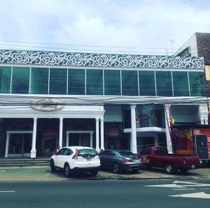 Local Comercial En Alquileren La Chorrera, Chorrera, Panama, PA RAH: 21-10035