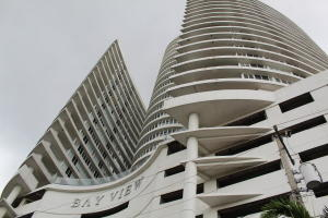 Apartamento En Ventaen Panama, Calidonia, Panama, PA RAH: 21-10045