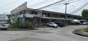 Oficina En Alquileren Panama, Los Angeles, Panama, PA RAH: 21-10050