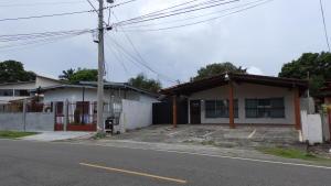 Casa En Alquileren Panama, Juan Diaz, Panama, PA RAH: 21-10053