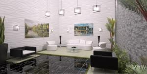 Apartamento En Ventaen Panama, El Carmen, Panama, PA RAH: 21-10059