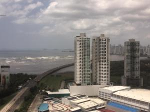 Apartamento En Ventaen Panama, Costa Del Este, Panama, PA RAH: 21-10067