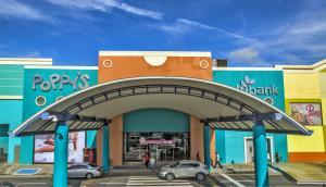 Local Comercial En Ventaen Panama, Albrook, Panama, PA RAH: 21-10061
