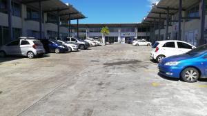 Local Comercial En Ventaen Panama, Milla 8, Panama, PA RAH: 21-10063