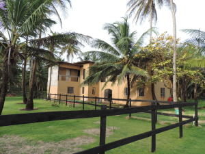 Casa En Ventaen Portobelo, Garote, Panama, PA RAH: 21-10075