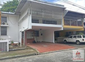 Casa En Alquileren Panama, Parque Lefevre, Panama, PA RAH: 21-10085