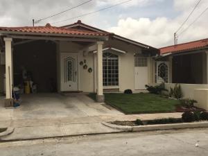 Casa En Ventaen Panama, Las Cumbres, Panama, PA RAH: 21-10094