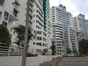 Apartamento En Ventaen Panama, Edison Park, Panama, PA RAH: 21-10101