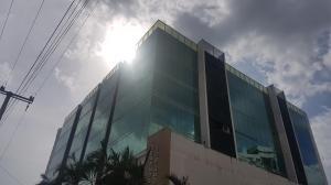 Oficina En Ventaen Panama, Via España, Panama, PA RAH: 21-10102
