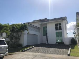 Casa En Ventaen Panama, Altos De Panama, Panama, PA RAH: 21-10103