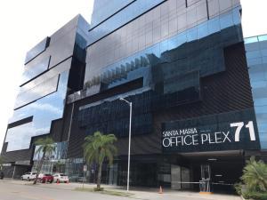Oficina En Ventaen Panama, Santa Maria, Panama, PA RAH: 21-10105