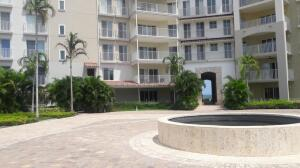 Apartamento En Ventaen Rio Hato, Buenaventura, Panama, PA RAH: 21-10108