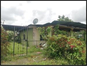 Casa En Ventaen Bugaba, La Concepciona, Panama, PA RAH: 21-10111