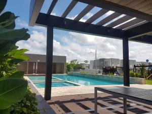 Casa En Alquileren Panama, Paseo Del Norte, Panama, PA RAH: 21-10216