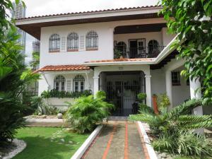 Casa En Ventaen Panama, La Alameda, Panama, PA RAH: 21-10126