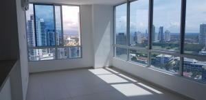 Apartamento En Ventaen Panama, Costa Del Este, Panama, PA RAH: 21-10125