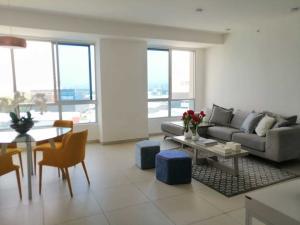 Apartamento En Ventaen Panama, Costa Del Este, Panama, PA RAH: 21-10127