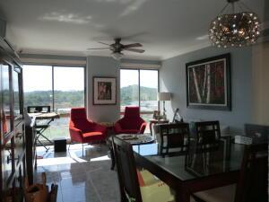 Apartamento En Ventaen Panama, El Cangrejo, Panama, PA RAH: 21-10129