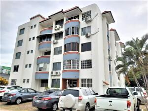 Apartamento En Ventaen Panama, Costa Del Este, Panama, PA RAH: 21-10130