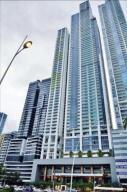 Apartamento En Ventaen Panama, Avenida Balboa, Panama, PA RAH: 21-10141