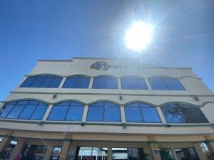 Local Comercial En Alquileren David, David, Panama, PA RAH: 21-10137