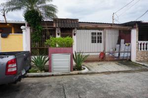 Casa En Ventaen Panama, Tocumen, Panama, PA RAH: 21-10140