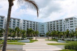 Apartamento En Ventaen Rio Hato, Playa Blanca, Panama, PA RAH: 21-10144
