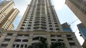 Apartamento En Ventaen Panama, San Francisco, Panama, PA RAH: 21-10166