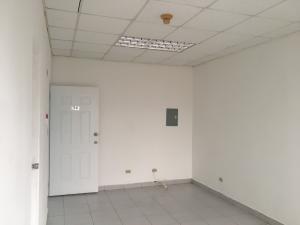 Oficina En Alquileren Panama, Obarrio, Panama, PA RAH: 21-10169