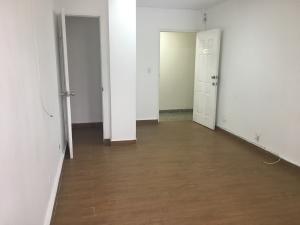 Oficina En Alquileren Panama, Obarrio, Panama, PA RAH: 21-10171