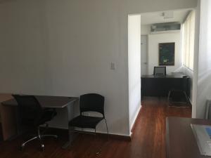 Oficina En Alquileren Panama, Obarrio, Panama, PA RAH: 21-10172