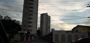 Apartamento En Ventaen Panama, Chanis, Panama, PA RAH: 21-10173