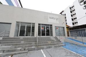 Local Comercial En Alquileren Panama, El Carmen, Panama, PA RAH: 21-10174